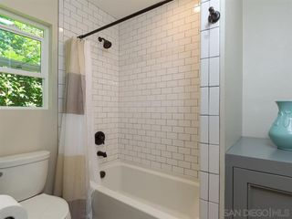 Photo 17: VISTA House for sale : 3 bedrooms : 950 Eucalyptus Ave