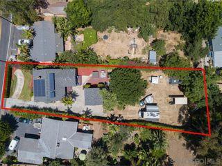 Photo 5: VISTA House for sale : 3 bedrooms : 950 Eucalyptus Ave