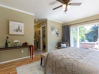 Photo 14: VISTA House for sale : 3 bedrooms : 950 Eucalyptus Ave