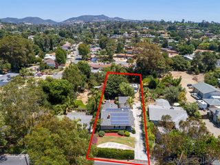 Photo 23: VISTA House for sale : 3 bedrooms : 950 Eucalyptus Ave