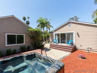 Photo 22: VISTA House for sale : 3 bedrooms : 950 Eucalyptus Ave