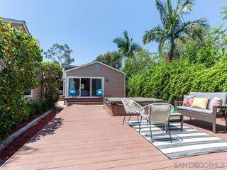 Photo 15: VISTA House for sale : 3 bedrooms : 950 Eucalyptus Ave