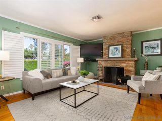 Photo 7: VISTA House for sale : 3 bedrooms : 950 Eucalyptus Ave