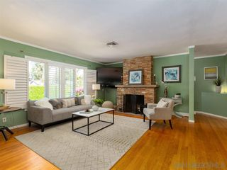 Photo 9: VISTA House for sale : 3 bedrooms : 950 Eucalyptus Ave