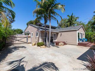 Photo 24: VISTA House for sale : 3 bedrooms : 950 Eucalyptus Ave