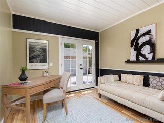 Photo 18: VISTA House for sale : 3 bedrooms : 950 Eucalyptus Ave
