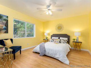 Photo 20: VISTA House for sale : 3 bedrooms : 950 Eucalyptus Ave