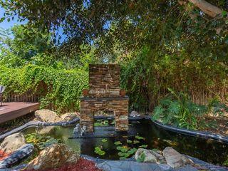 Photo 16: VISTA House for sale : 3 bedrooms : 950 Eucalyptus Ave