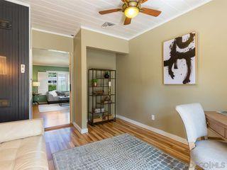 Photo 19: VISTA House for sale : 3 bedrooms : 950 Eucalyptus Ave