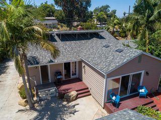Photo 6: VISTA House for sale : 3 bedrooms : 950 Eucalyptus Ave
