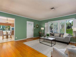 Photo 8: VISTA House for sale : 3 bedrooms : 950 Eucalyptus Ave