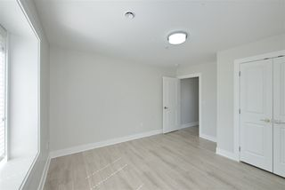 Photo 26: 4306 BEATRICE Street in Vancouver: Victoria VE 1/2 Duplex for sale (Vancouver East)  : MLS®# R2490381