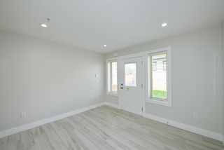 Photo 15: 4306 BEATRICE Street in Vancouver: Victoria VE 1/2 Duplex for sale (Vancouver East)  : MLS®# R2490381