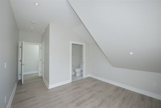 Photo 32: 4306 BEATRICE Street in Vancouver: Victoria VE 1/2 Duplex for sale (Vancouver East)  : MLS®# R2490381