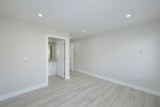 Photo 16: 4306 BEATRICE Street in Vancouver: Victoria VE 1/2 Duplex for sale (Vancouver East)  : MLS®# R2490381