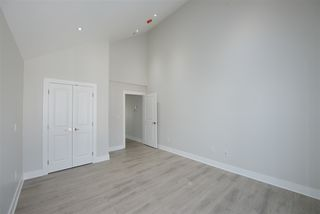Photo 21: 4306 BEATRICE Street in Vancouver: Victoria VE 1/2 Duplex for sale (Vancouver East)  : MLS®# R2490381
