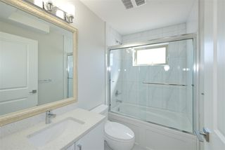 Photo 23: 4306 BEATRICE Street in Vancouver: Victoria VE 1/2 Duplex for sale (Vancouver East)  : MLS®# R2490381