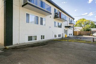 Photo 45: 9936 87 Avenue in Edmonton: Zone 15 Multi-Family Commercial for sale : MLS®# E4213283