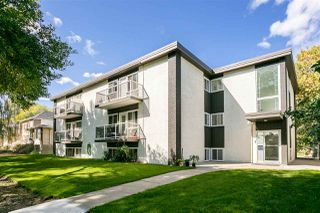 Photo 3: 9936 87 Avenue in Edmonton: Zone 15 Multi-Family Commercial for sale : MLS®# E4213283