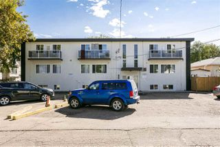 Photo 42: 9936 87 Avenue in Edmonton: Zone 15 Multi-Family Commercial for sale : MLS®# E4213283
