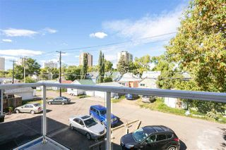 Photo 28: 9936 87 Avenue in Edmonton: Zone 15 Multi-Family Commercial for sale : MLS®# E4213283