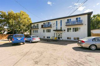 Photo 40: 9936 87 Avenue in Edmonton: Zone 15 Multi-Family Commercial for sale : MLS®# E4213283