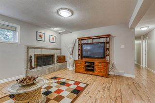 Photo 31: 1103 LAKE BONAVISTA Drive SE in Calgary: Lake Bonavista Detached for sale : MLS®# A1033227