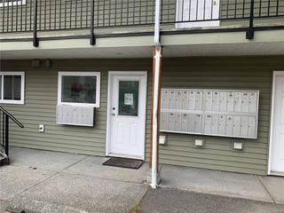 Photo 3: 26 375 21st St in : CV Courtenay City Condo for sale (Comox Valley)  : MLS®# 856150