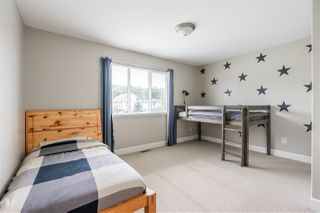 """Photo 20: 36098 SHADBOLT Avenue in Abbotsford: Abbotsford East House for sale in """"Auguston"""" : MLS®# R2500366"""