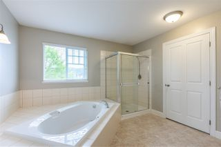 """Photo 17: 36098 SHADBOLT Avenue in Abbotsford: Abbotsford East House for sale in """"Auguston"""" : MLS®# R2500366"""