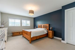 """Photo 15: 36098 SHADBOLT Avenue in Abbotsford: Abbotsford East House for sale in """"Auguston"""" : MLS®# R2500366"""