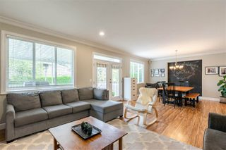 """Photo 12: 36098 SHADBOLT Avenue in Abbotsford: Abbotsford East House for sale in """"Auguston"""" : MLS®# R2500366"""