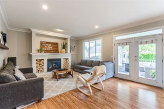 """Photo 10: 36098 SHADBOLT Avenue in Abbotsford: Abbotsford East House for sale in """"Auguston"""" : MLS®# R2500366"""