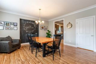 """Photo 8: 36098 SHADBOLT Avenue in Abbotsford: Abbotsford East House for sale in """"Auguston"""" : MLS®# R2500366"""