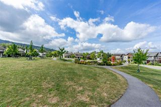 """Photo 40: 36098 SHADBOLT Avenue in Abbotsford: Abbotsford East House for sale in """"Auguston"""" : MLS®# R2500366"""