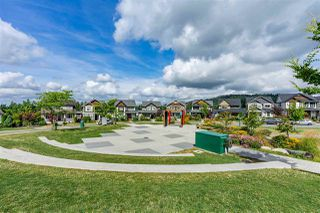 """Photo 39: 36098 SHADBOLT Avenue in Abbotsford: Abbotsford East House for sale in """"Auguston"""" : MLS®# R2500366"""