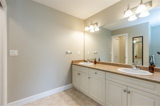 """Photo 16: 36098 SHADBOLT Avenue in Abbotsford: Abbotsford East House for sale in """"Auguston"""" : MLS®# R2500366"""