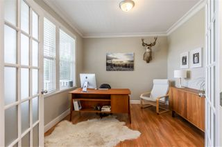 """Photo 14: 36098 SHADBOLT Avenue in Abbotsford: Abbotsford East House for sale in """"Auguston"""" : MLS®# R2500366"""