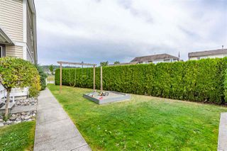 """Photo 31: 36098 SHADBOLT Avenue in Abbotsford: Abbotsford East House for sale in """"Auguston"""" : MLS®# R2500366"""