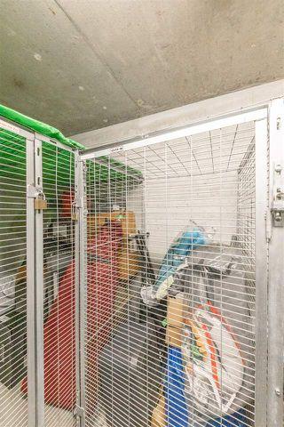 """Photo 15: 501 7080 NO. 3 Road in Richmond: Brighouse South Condo for sale in """"CENTRO"""" : MLS®# R2508229"""