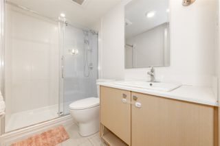 "Photo 12: 501 7080 NO. 3 Road in Richmond: Brighouse South Condo for sale in ""CENTRO"" : MLS®# R2508229"