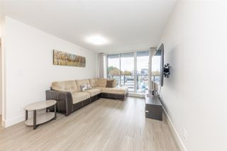 "Photo 5: 501 7080 NO. 3 Road in Richmond: Brighouse South Condo for sale in ""CENTRO"" : MLS®# R2508229"
