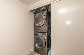 """Photo 11: 501 7080 NO. 3 Road in Richmond: Brighouse South Condo for sale in """"CENTRO"""" : MLS®# R2508229"""