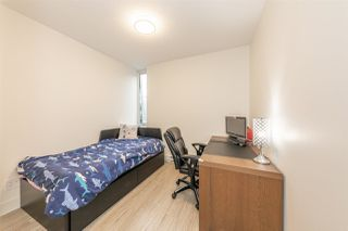 "Photo 10: 501 7080 NO. 3 Road in Richmond: Brighouse South Condo for sale in ""CENTRO"" : MLS®# R2508229"