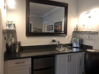 "Photo 9: 210 11580 223 Street in Maple Ridge: West Central Condo for sale in ""RIVER'S EDGE"" : MLS®# R2511216"