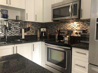 "Photo 20: 210 11580 223 Street in Maple Ridge: West Central Condo for sale in ""RIVER'S EDGE"" : MLS®# R2511216"