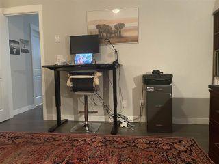 "Photo 11: 210 11580 223 Street in Maple Ridge: West Central Condo for sale in ""RIVER'S EDGE"" : MLS®# R2511216"