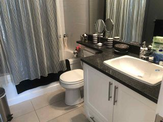 "Photo 28: 210 11580 223 Street in Maple Ridge: West Central Condo for sale in ""RIVER'S EDGE"" : MLS®# R2511216"