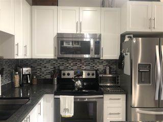 "Photo 21: 210 11580 223 Street in Maple Ridge: West Central Condo for sale in ""RIVER'S EDGE"" : MLS®# R2511216"
