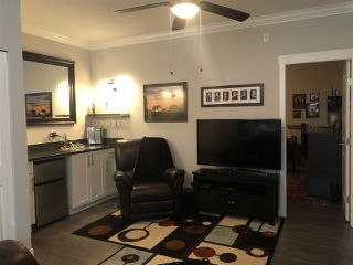 "Photo 25: 210 11580 223 Street in Maple Ridge: West Central Condo for sale in ""RIVER'S EDGE"" : MLS®# R2511216"